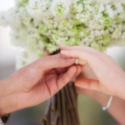 بليس فلاورز-زهور الزفاف-أبوظبي-2