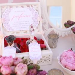 بليس فلاورز-زهور الزفاف-أبوظبي-6