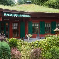 Waldcafe-Corell-Restaurant Hochzeit-Hamburg-4