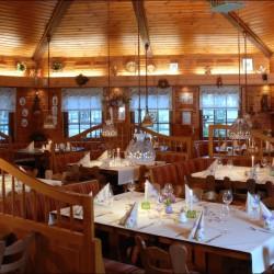 Waldcafe-Corell-Restaurant Hochzeit-Hamburg-6
