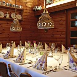 Waldcafe-Corell-Restaurant Hochzeit-Hamburg-3