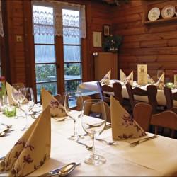 Waldcafe-Corell-Restaurant Hochzeit-Hamburg-2