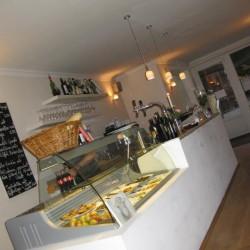 La Monella-Restaurant Hochzeit-Hamburg-3