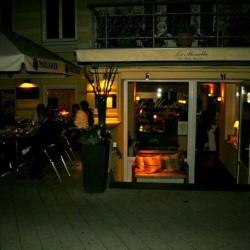 La Monella-Restaurant Hochzeit-Hamburg-4