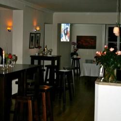 La Monella-Restaurant Hochzeit-Hamburg-5