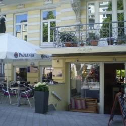 La Monella-Restaurant Hochzeit-Hamburg-2