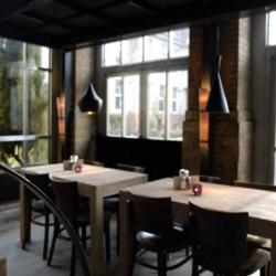 Hadleys-Restaurant Hochzeit-Hamburg-6