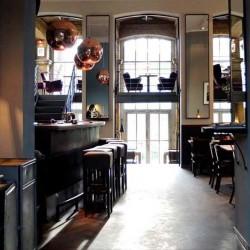 Hadleys-Restaurant Hochzeit-Hamburg-3