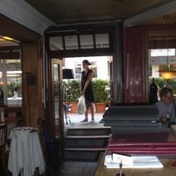 Restaurant El-Toro-Restaurant Hochzeit-Hamburg-4