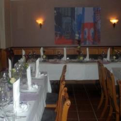 Restaurant El-Toro-Restaurant Hochzeit-Hamburg-5
