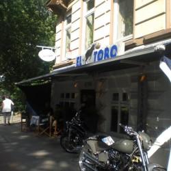 Restaurant El-Toro-Restaurant Hochzeit-Hamburg-3