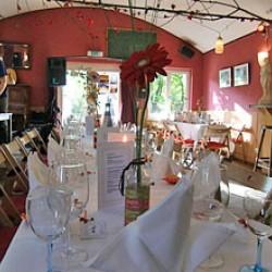 Café SternChance-Restaurant Hochzeit-Hamburg-5
