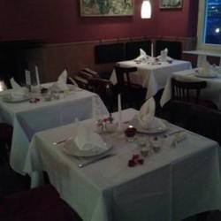 Café SternChance-Restaurant Hochzeit-Hamburg-2