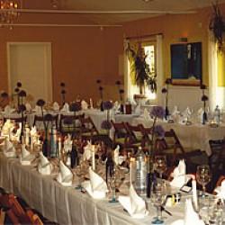 Café SternChance-Restaurant Hochzeit-Hamburg-3
