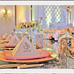 ازهار ديزي للمناسبات-كوش وتنسيق حفلات-الدوحة-5