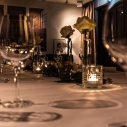 Café Leonar-Restaurant Hochzeit-Hamburg-5