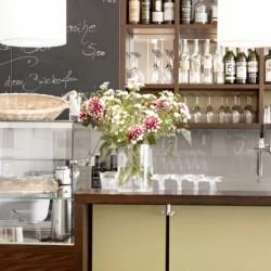 Café Leonar-Restaurant Hochzeit-Hamburg-2