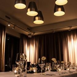 Café Leonar-Restaurant Hochzeit-Hamburg-6