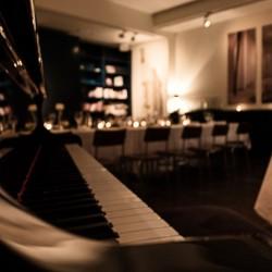 Café Leonar-Restaurant Hochzeit-Hamburg-1