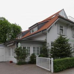 Berenberg-Gossler-Haus-Besondere Hochzeitslocation-Hamburg-1