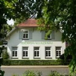 Berenberg-Gossler-Haus-Besondere Hochzeitslocation-Hamburg-2