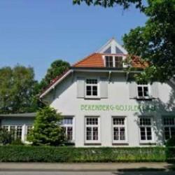Berenberg-Gossler-Haus-Besondere Hochzeitslocation-Hamburg-3