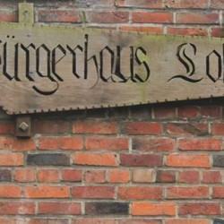 Bürgerhaus Lokstedt-Besondere Hochzeitslocation-Hamburg-1