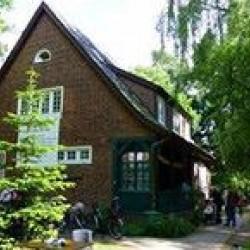 Bürgerhaus Lokstedt-Besondere Hochzeitslocation-Hamburg-2