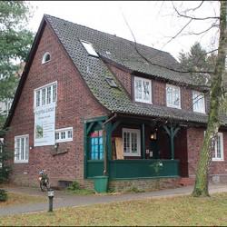 Bürgerhaus Lokstedt-Besondere Hochzeitslocation-Hamburg-4