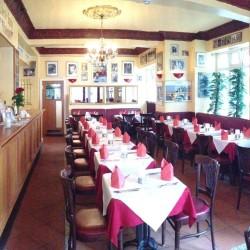 Brasserie Cassis-Restaurant Hochzeit-Hamburg-1