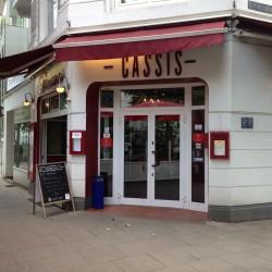 Brasserie Cassis-Restaurant Hochzeit-Hamburg-3