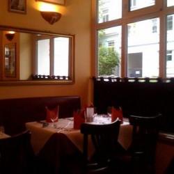 Brasserie Cassis-Restaurant Hochzeit-Hamburg-5