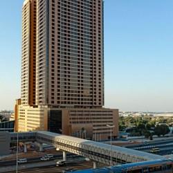فندق وشقق تو سيزونز-الفنادق-دبي-2
