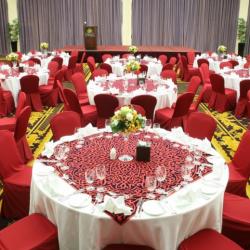 فندق وشقق تو سيزونز-الفنادق-دبي-1