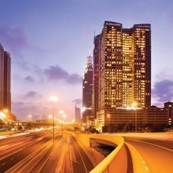فندق وشقق تو سيزونز-الفنادق-دبي-3
