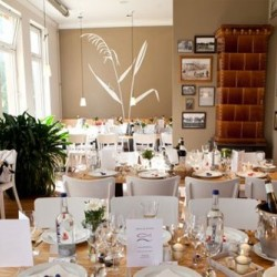 Café Kaltehofe-Restaurant Hochzeit-Hamburg-2