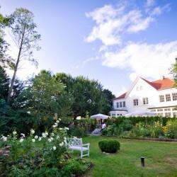 Villa Halstenbekk-Hochzeit im Freien-Hamburg-1