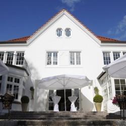 Villa Halstenbekk-Hochzeit im Freien-Hamburg-6