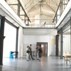 Lichtwerk-Studios-Besondere Hochzeitslocation-Hamburg-1
