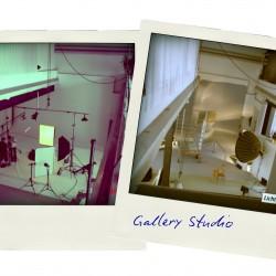 Lichtwerk-Studios-Besondere Hochzeitslocation-Hamburg-5