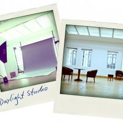 Lichtwerk-Studios-Besondere Hochzeitslocation-Hamburg-4