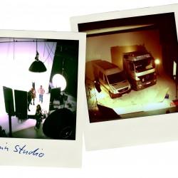 Lichtwerk-Studios-Besondere Hochzeitslocation-Hamburg-6