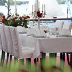 Café Prüsse-Restaurant Hochzeit-Hamburg-4