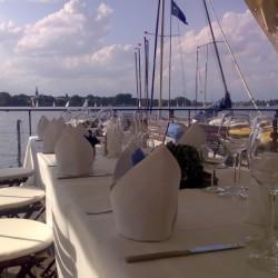 Café Prüsse-Restaurant Hochzeit-Hamburg-6