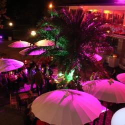 Café Seeterrassen-Restaurant Hochzeit-Hamburg-1