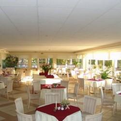 Café Seeterrassen-Restaurant Hochzeit-Hamburg-5