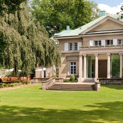 ELB LOUNGE - Event-Villa-Historische Locations-Hamburg-1