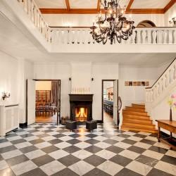 ELB LOUNGE - Event-Villa-Historische Locations-Hamburg-6