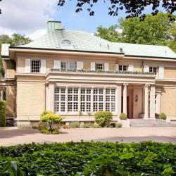 ELB LOUNGE - Event-Villa-Historische Locations-Hamburg-2