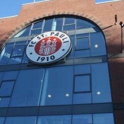 FC St. Pauli-Besondere Hochzeitslocation-Hamburg-5